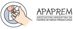 APAPREM.org.ar